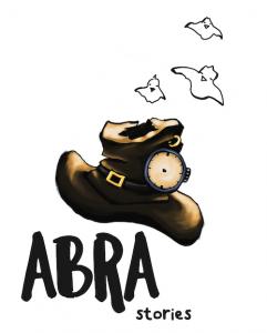 abra stories